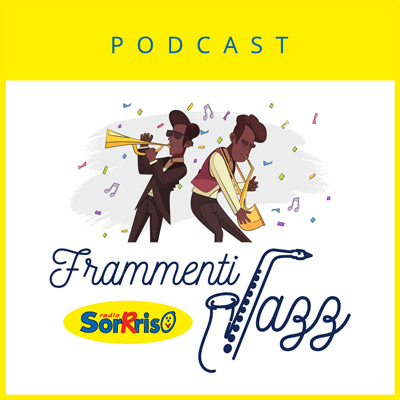 Frammenti Jazz - Podcast